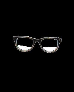 0b89d75667aa Love L746 Teal Tort Eyeglasses