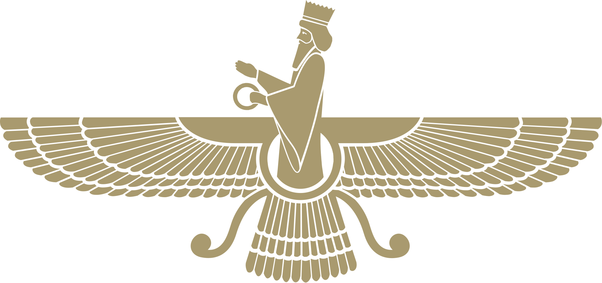 zoroastrianism the rise and fall and the migration of the early zoroastrianism is one of the world s oldest monotheistic religions it was founded by the prophet