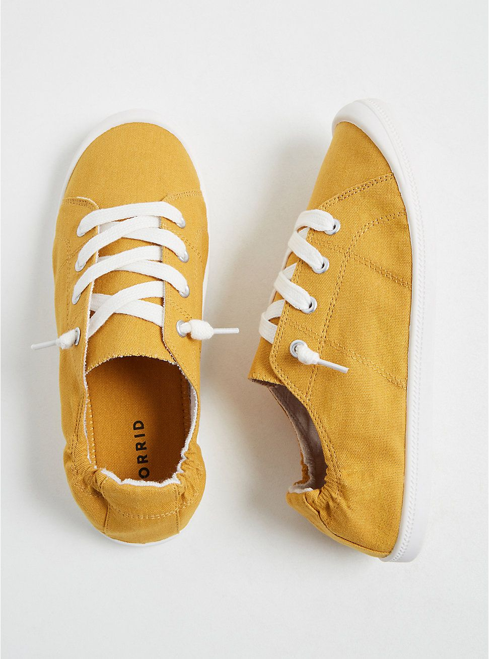 shoes, Leather espadrilles, Ankle sandals