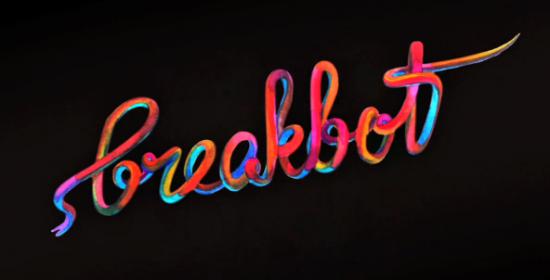 breakbot.png (550×280)
