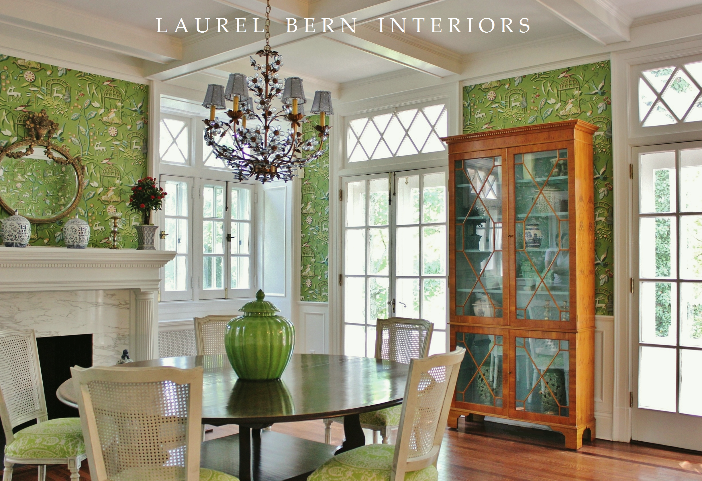 Best Interior Design And Photography By Laurel Bern Classic 400 x 300