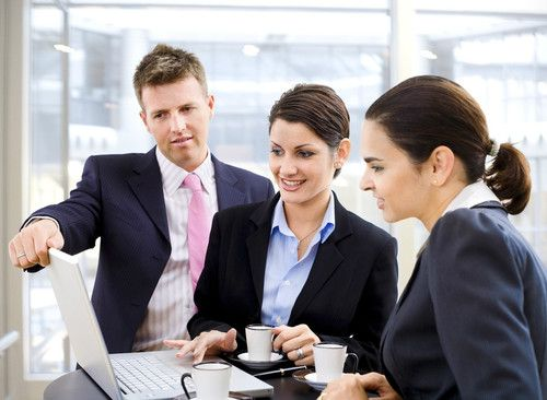 Long Term Unsecured Loans Reliable Funds When In Need Payday Loans Instant Cash Loans Best Payday Loans