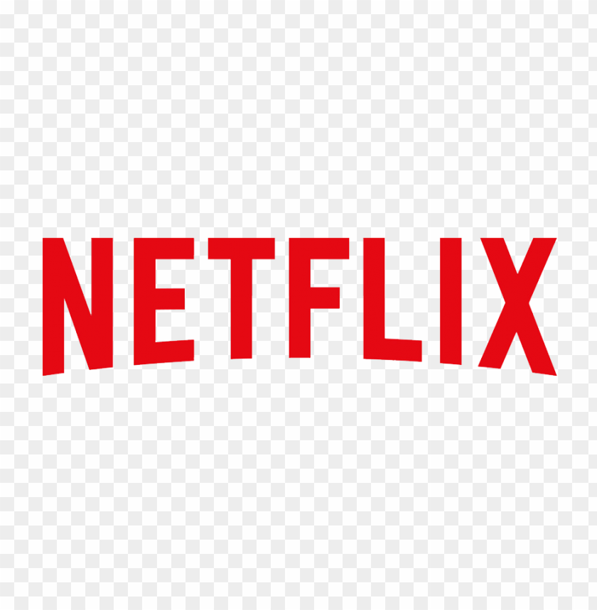 Netflix Logo Png Red Color Png Image With Transparent Background Png Free Png Images Good Notes Netflix Free Png