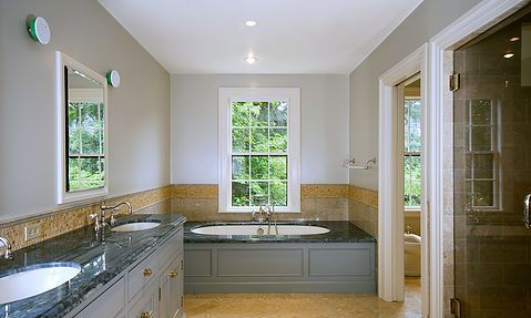 Remodel Your Bathroom At Low Cost In LosAngeles CA - Bathroom remodel los angeles cost