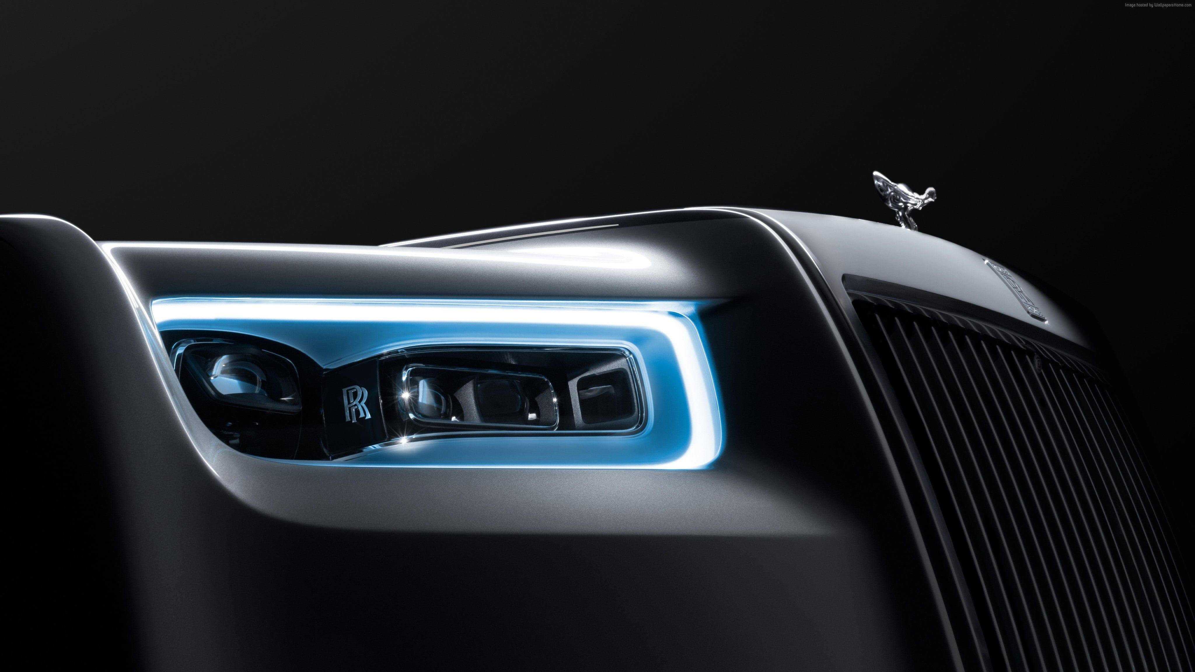 Rolls Royce Phantom 4k Cars 2017 4k Wallpaper Hdwallpaper Desktop Rolls Royce Logo Rolls Royce Phantom Rolls Royce Wallpaper