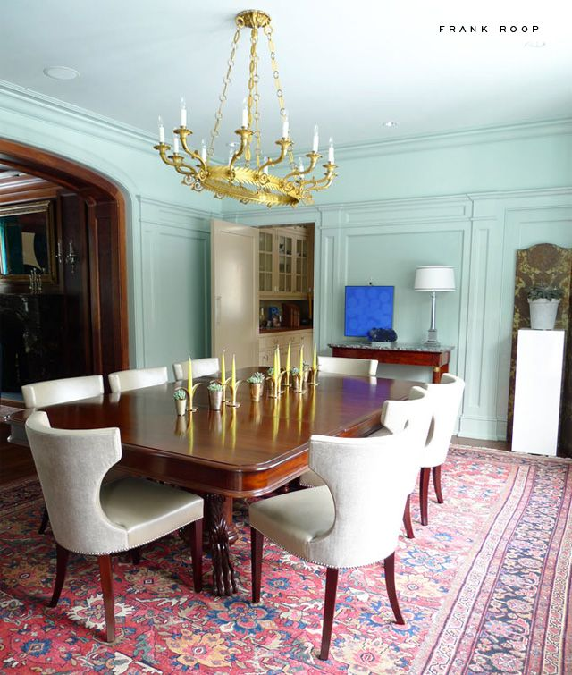 Result Of Ahwahnee Dining Room: Pin By H D On Ideas For The House