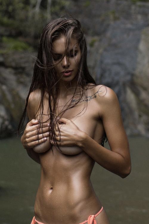 Tempting tits tumblr
