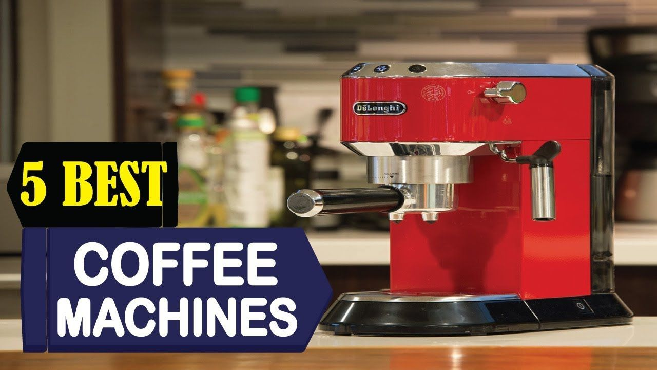 Pin By Review Life Time On Kitchen Best Coffee Coffee Espresso Machine