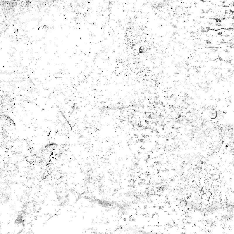 Grunge Dirt Overlay 0806 Vector And Png Overlays Transparent Background Overlays Transparent Dirt Texture