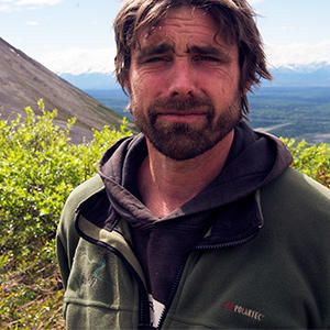 Edge Of Alaska 2A : Programs : Discovery Channel
