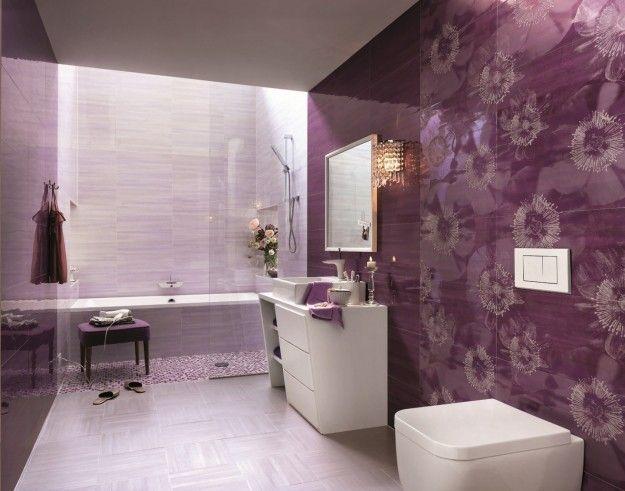 Toilette Da Bagno : Arredare un bagno cieco nel 2018 idee per la casa pinterest