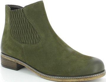 Gabor női cipő, csizma LifeStyleShop webáruház