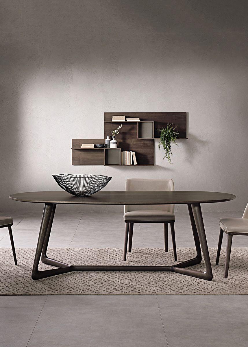 Cover Design Depot Furniture Furniture Miami Showroom With