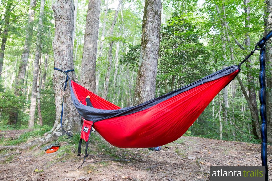 hanging out on the trail redefined  suspended from eno u0027s singlenest and doublenest hammocks and hanging out on the trail redefined  suspended from eno u0027s      rh   pinterest