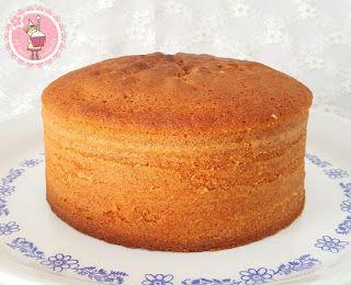 Mi tarta preferida : Bizcocho cuatro cuartos | biscocho