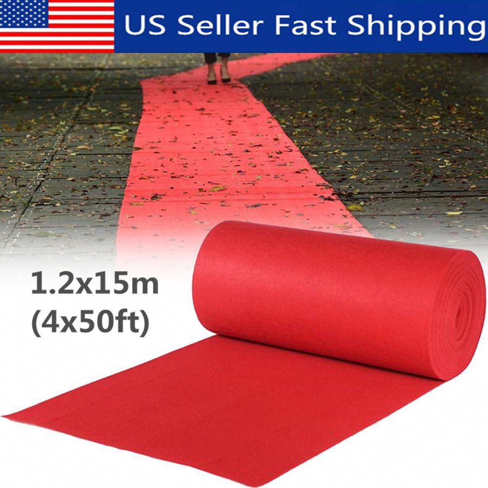 Hall carpet runners for sale carpetrunners3ftwide