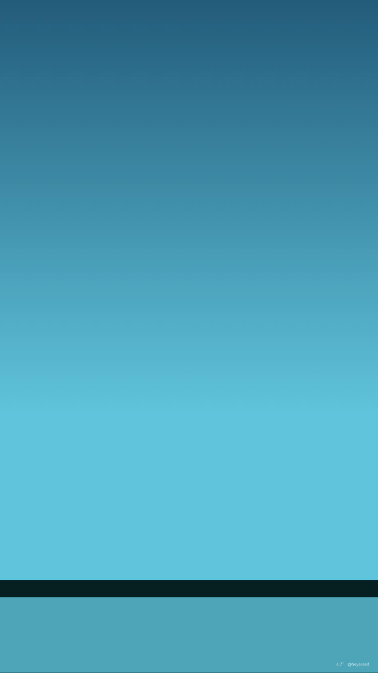 Hide Dock Wallpaper : wallpaper, Wallpaper, Makes, Screen, Invisible, Iphone, Wallpaper,, Iphone,, Sunset