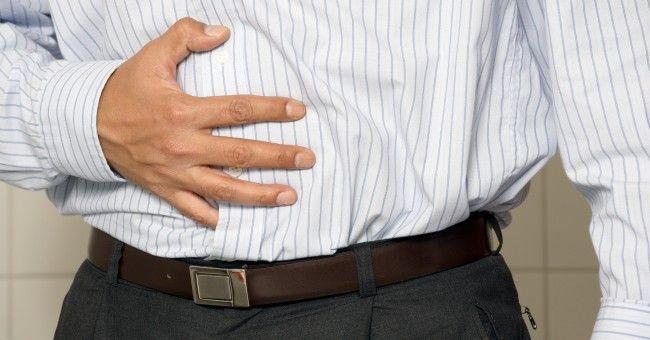 Cómo deshinchar la tripa o el abdomen | Adelgazar Sin Complicaciones