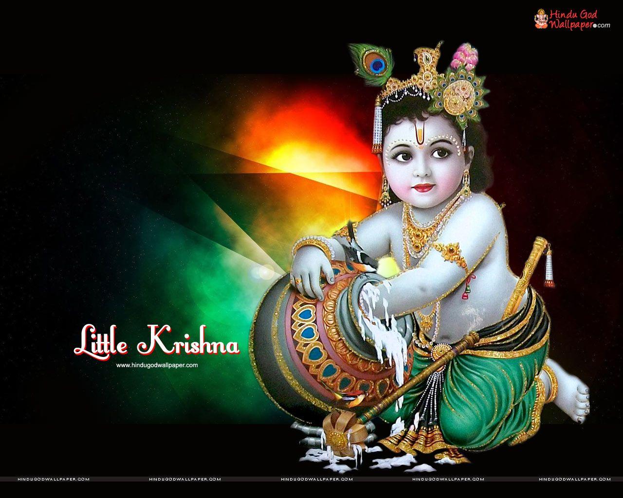 Lord shree bal krishna wallpaper beautiful hd wallpaper - Search Results For Bal Krishna Wallpaper For Desktop Adorable Wallpapers