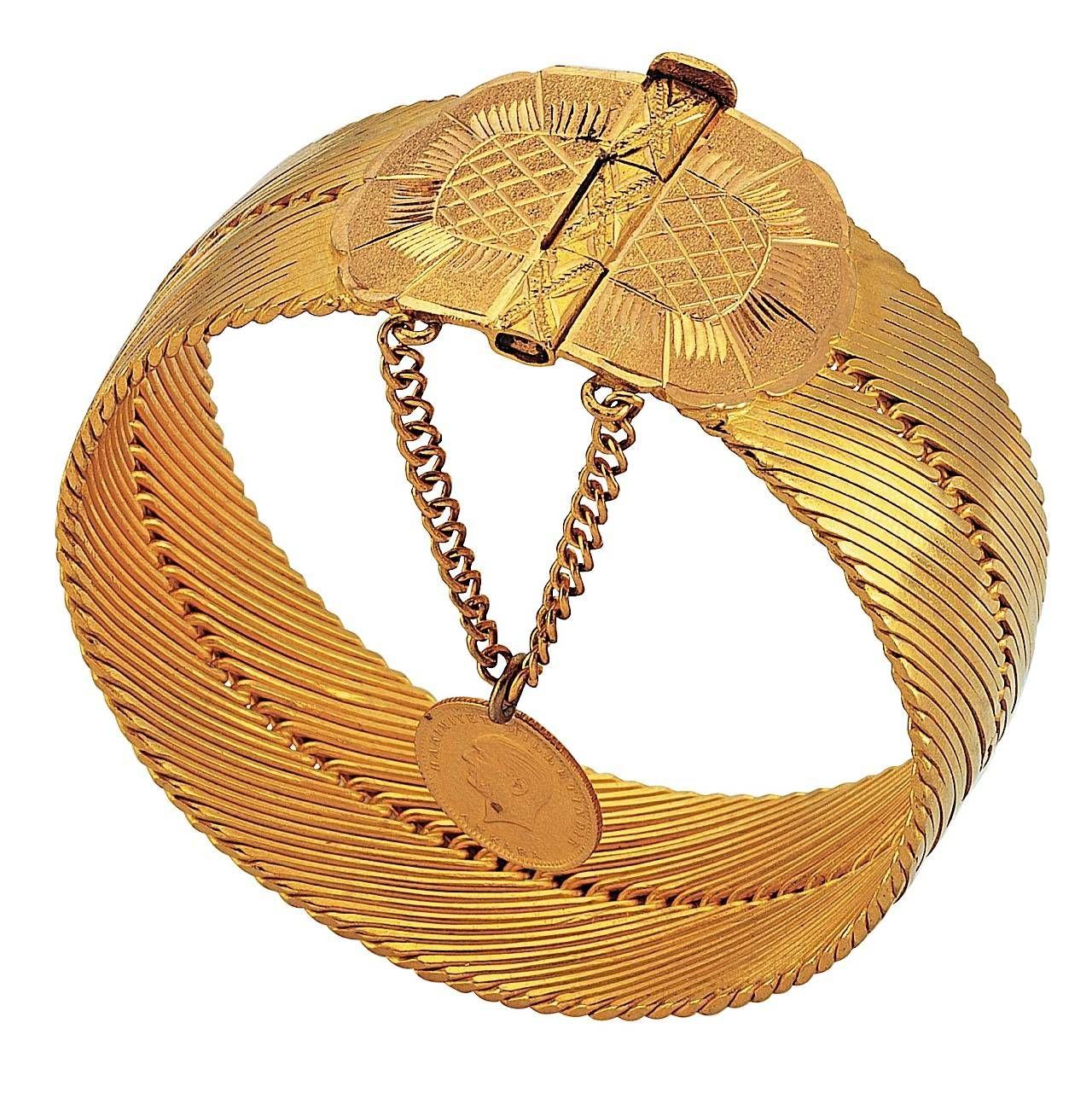 diyarbakır hasırı   Diyarbakır   Pinterest   Gold, Bracelets and ...