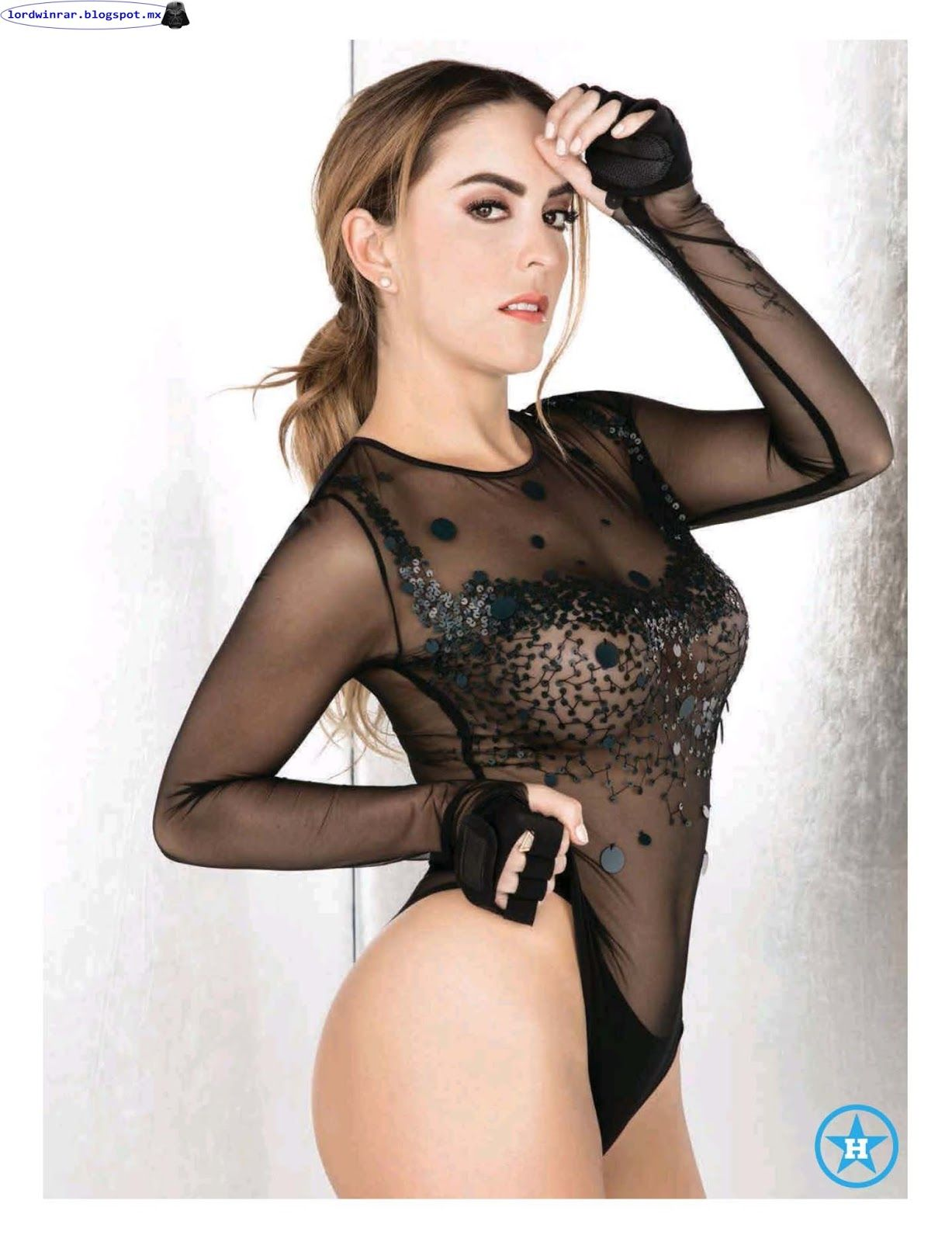 Hacked Patty Lopez de la Cerda nude (78 foto and video), Ass, Is a cute, Feet, butt 2017