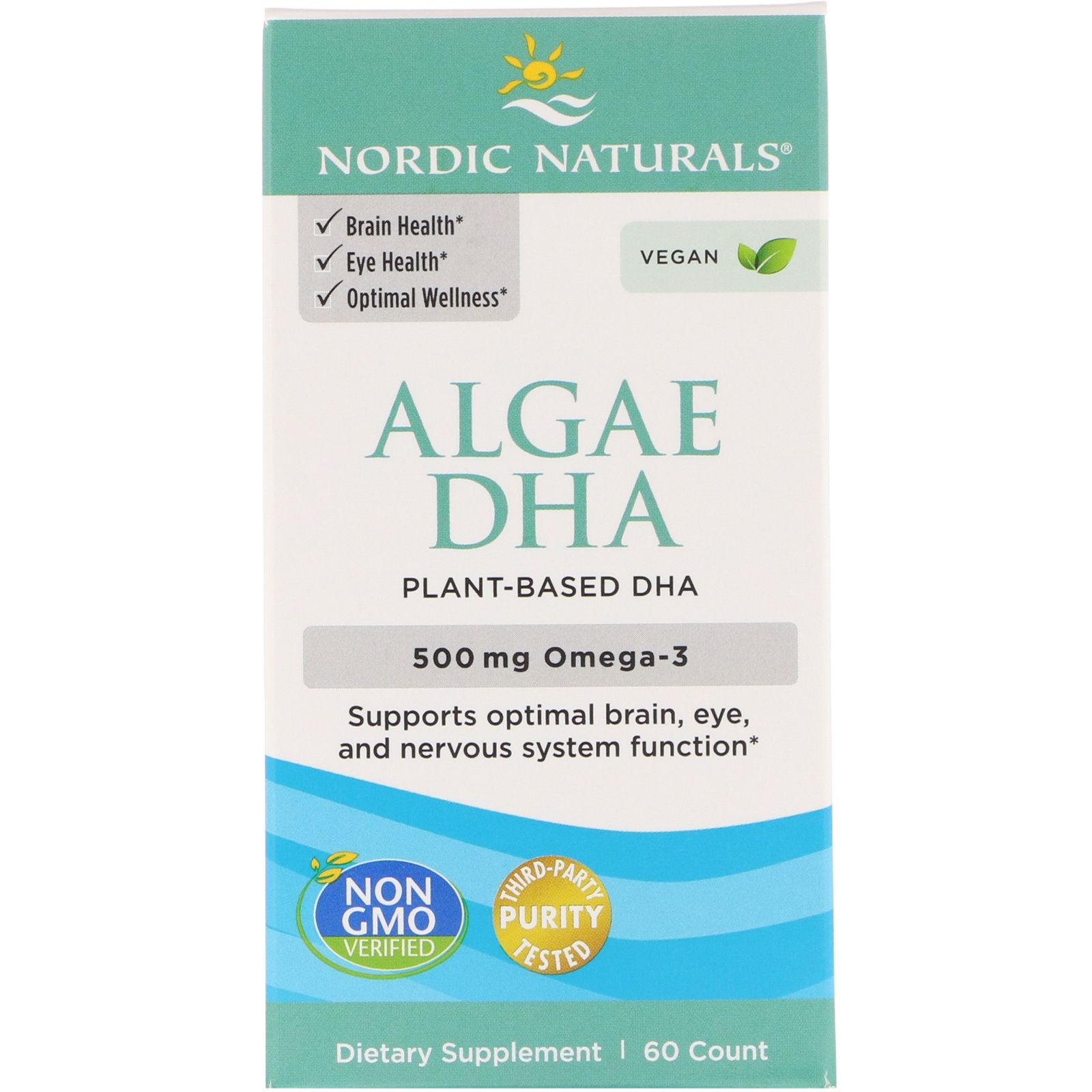 Pin Na Doske Iherb Supplements Healthy Products
