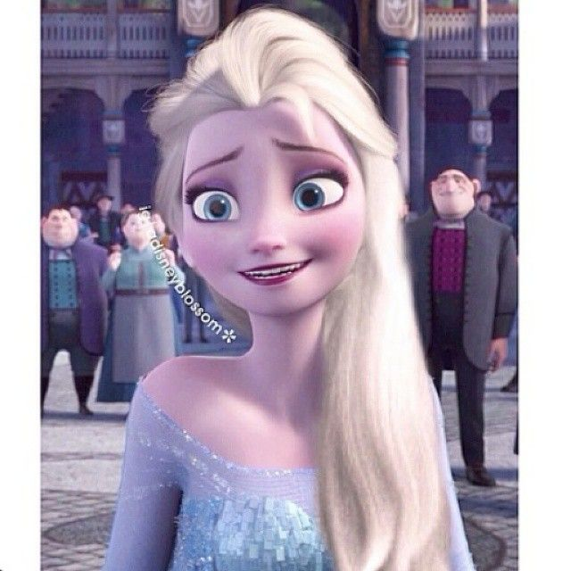 Immagini Fashion Frozenatlast2 Instagram Photo Websta Frozen Images Queen Elsa Photo