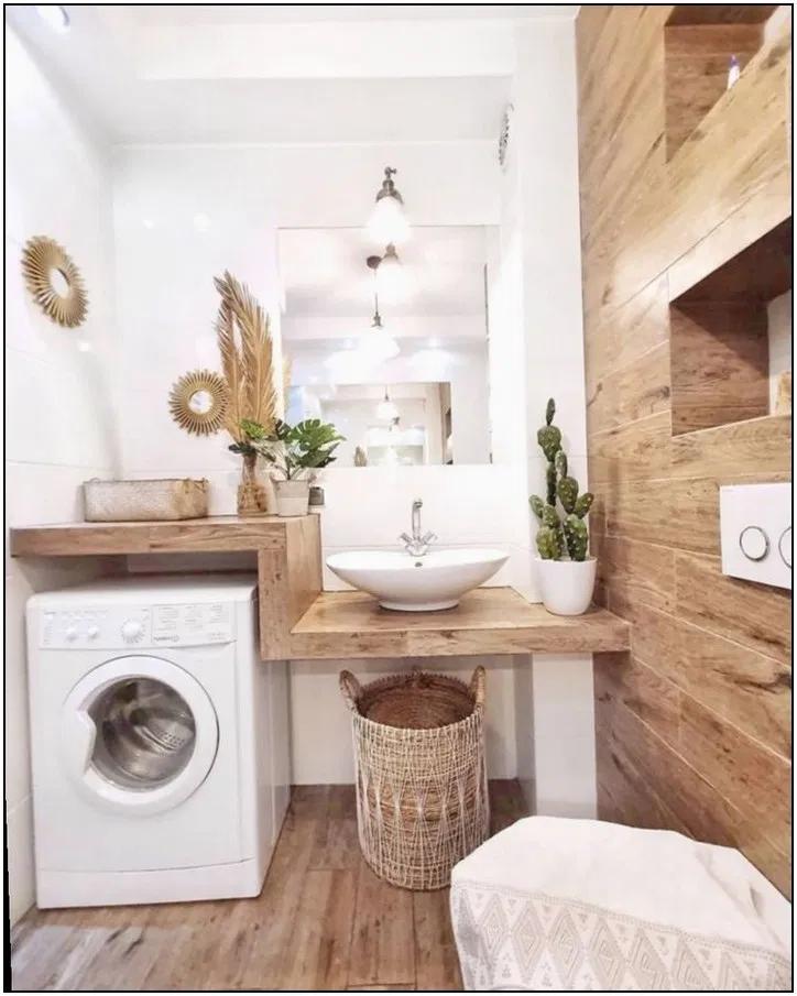 133 Best Small Bathroom Storage Ideas Cheap Creative Organization 117 Hometwit Com Home Decor Inspiration Interior Design Living Room Beautiful Bathrooms