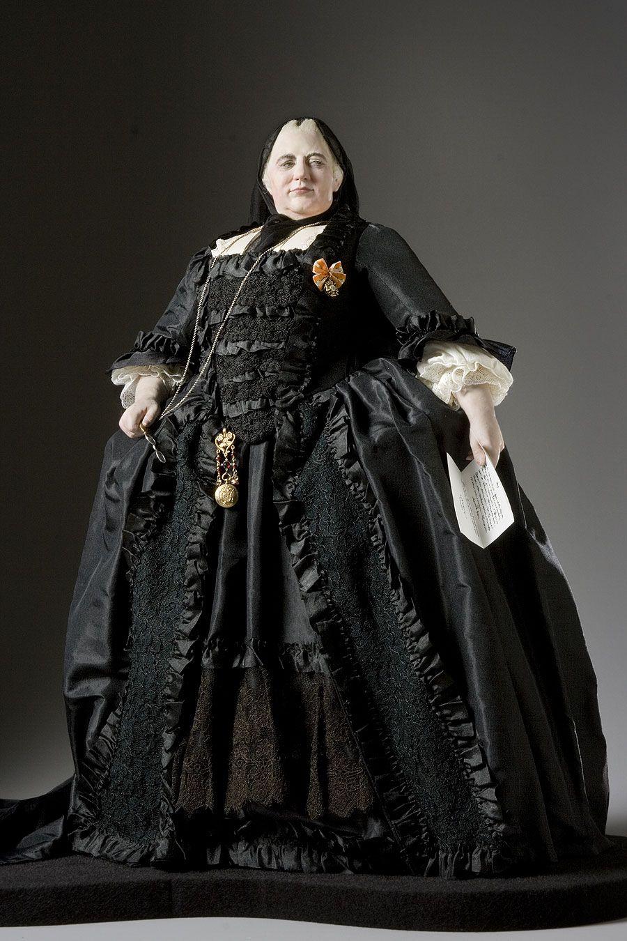 empress maria theresa of austria  1717