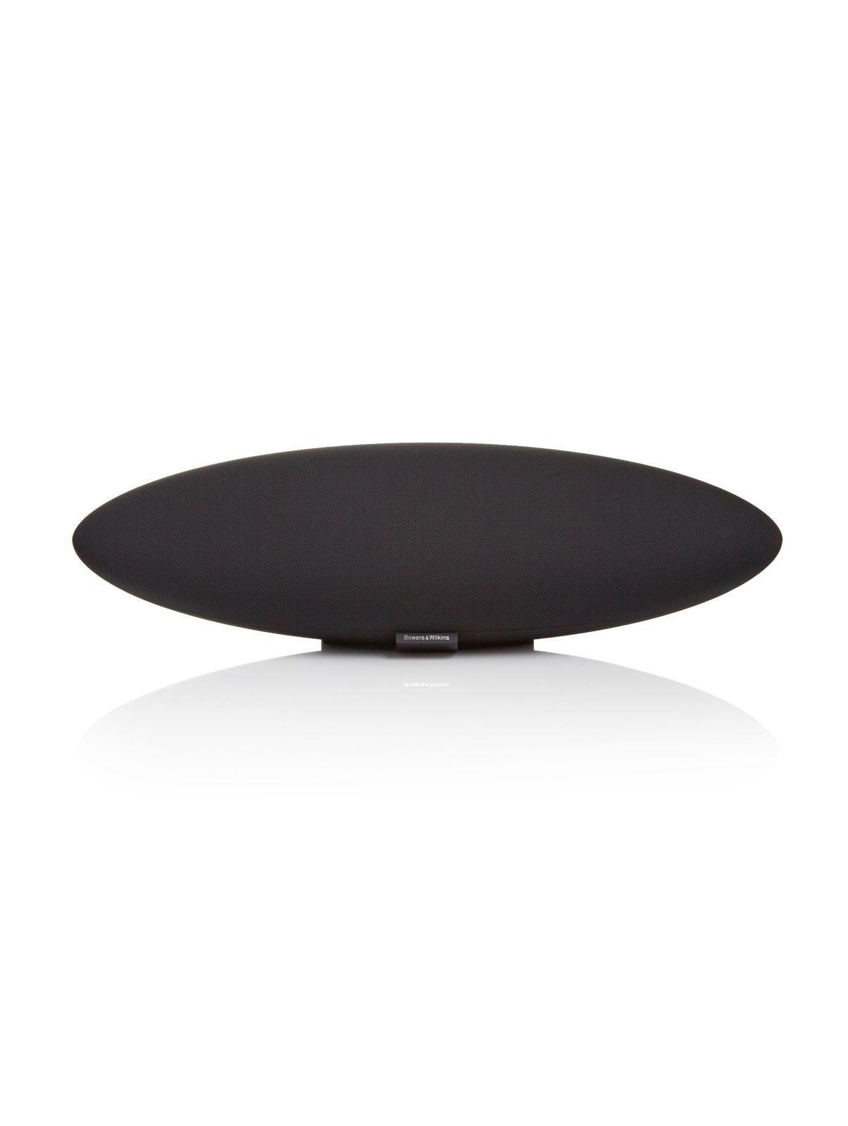 Bluetooth Lautsprecher Zeppelin Jetzt bestellen unter: https ...