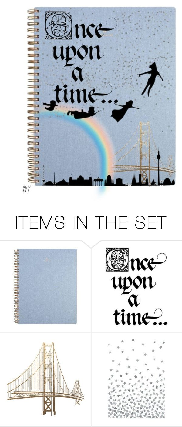 Diy book cover by the starwars nerd liked on polyvore featuring diy book cover by the starwars nerd liked on polyvore featuring solutioingenieria Image collections