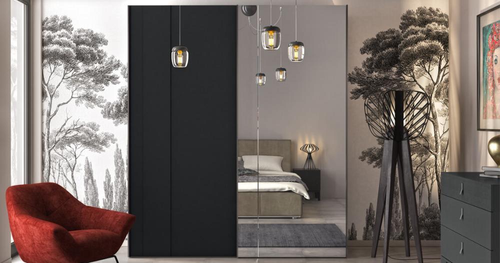 Imagine En 2020 Meubles Gautier Mobilier De Salon Solutions De Rangement