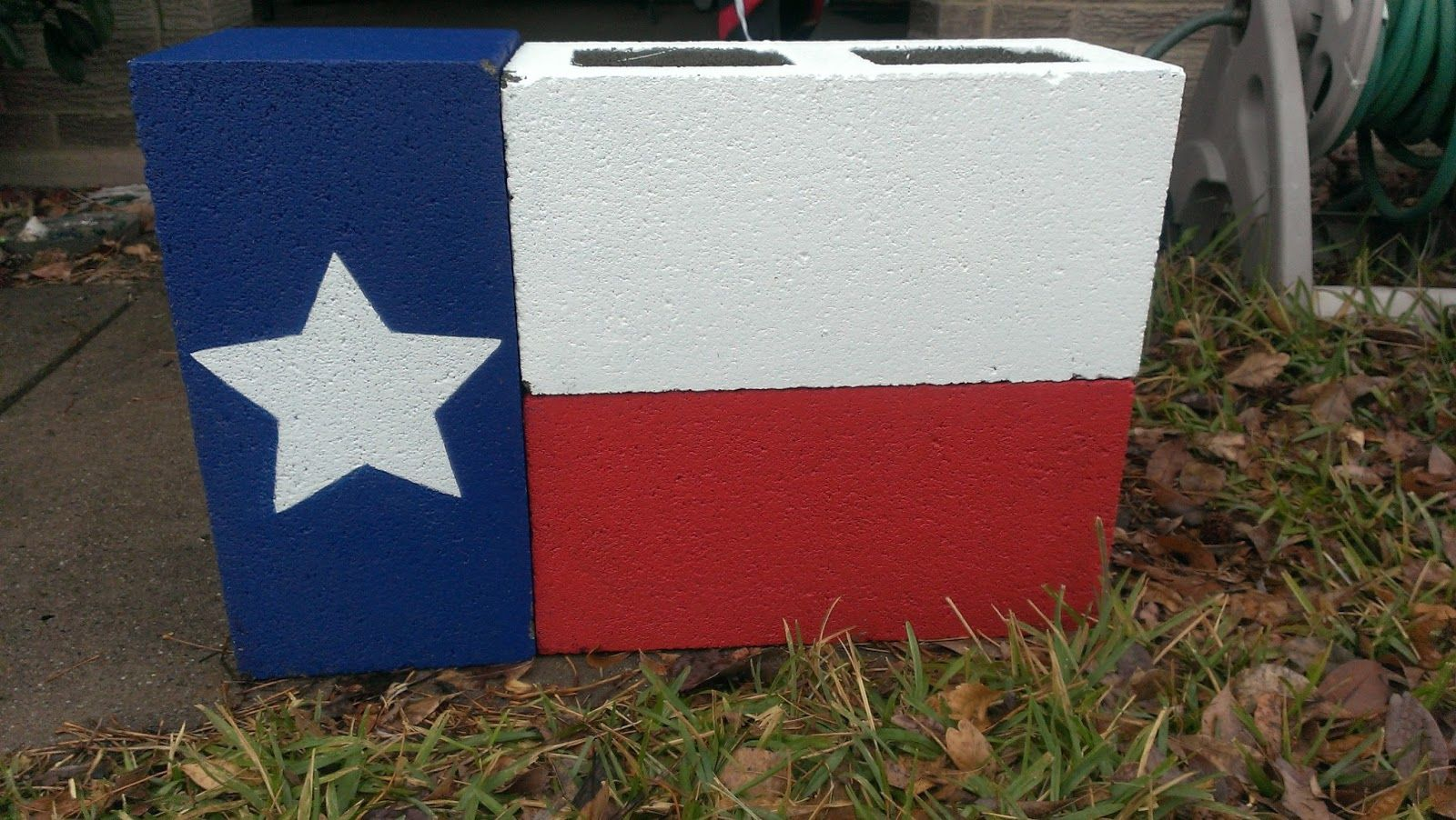 Pin By Dee Stafford On Make It Texas Crafts Texas Theme Texas Flag Decor