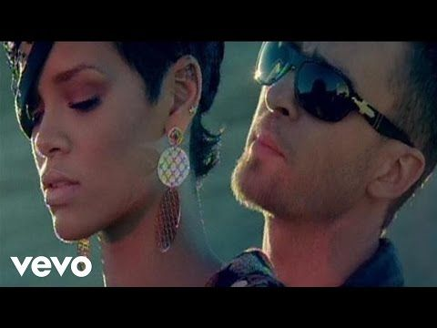 My Favorite Music Videos Rihanna Rehab Justin Timberlake Music Clips Rihanna