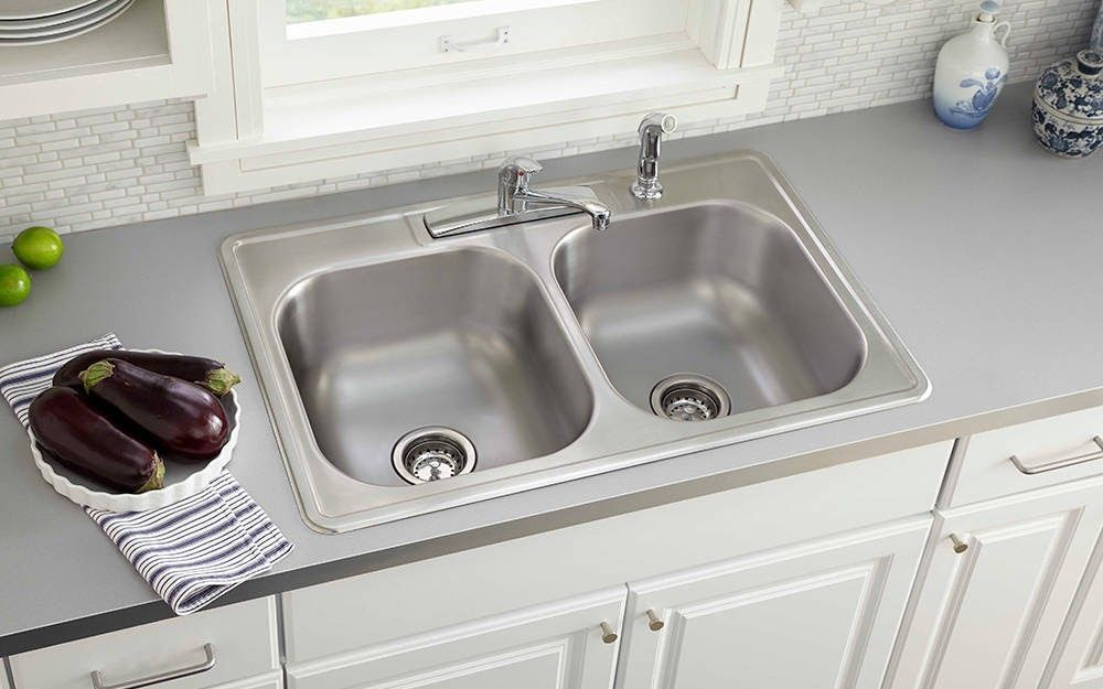 Furniture Kitchen Sink Design Contemporary Outstanding Single Base Kitchen Sin Base Con Farmhouse Sink Kitchen Kitchen Sink Design Kitchen Sinks For Sale