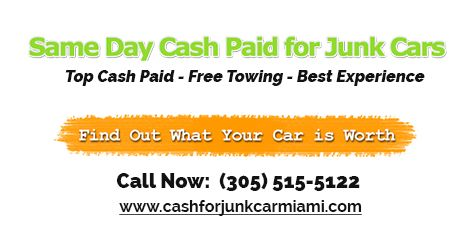 Cash For Junk Cars Online Quote Same Day Cash Paid For #junkcars #topcash Paid  #freetowing  Best .