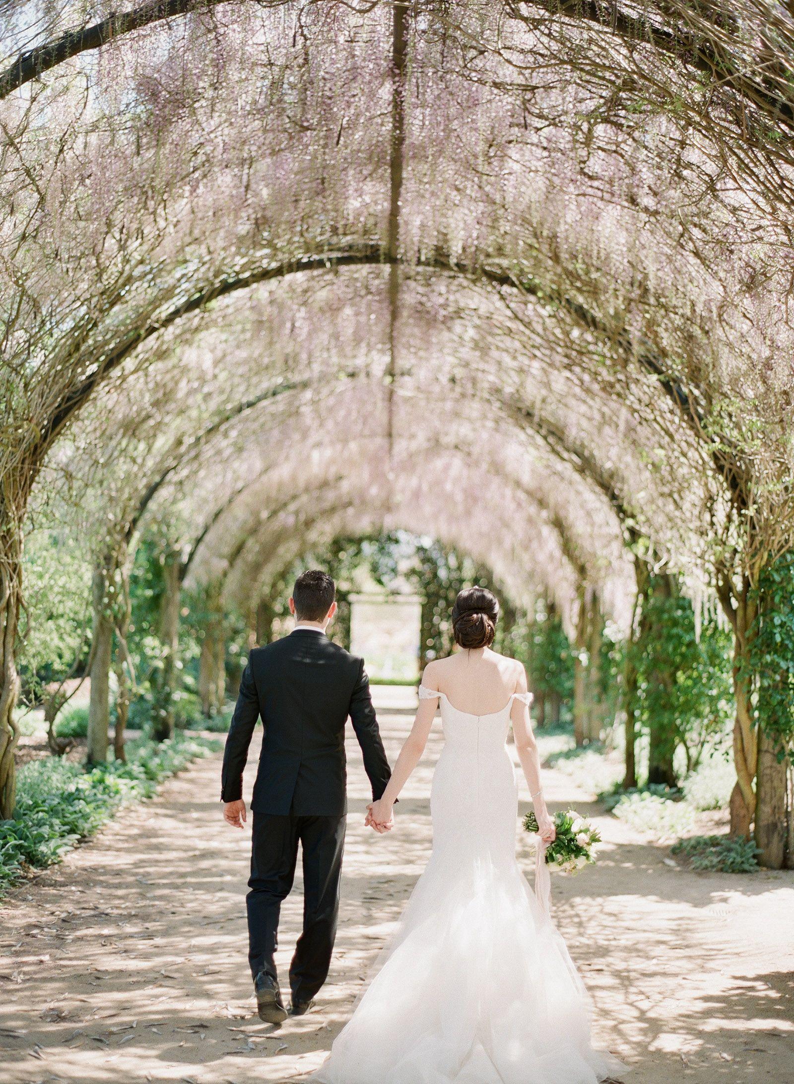 Cheap wedding dresses sydney online dating