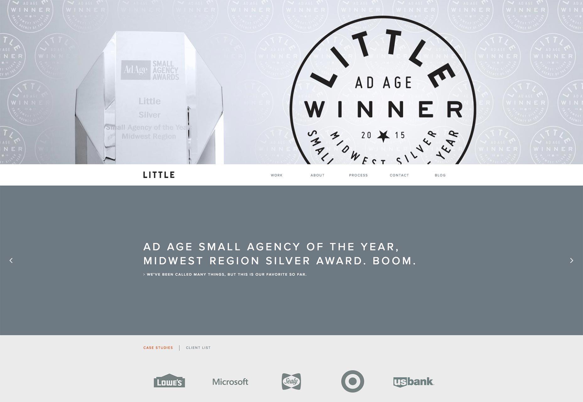 The Best New Portfolio Sites June 2016 Web Design Design Web Design Inspiration