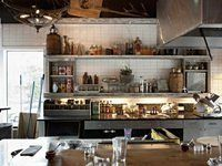 The Essential 38 Seattle Restaurants, January 2014 - Eater 38 - Eater Seattle
