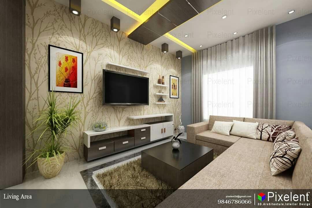 Pin By Imran Malik On Make Work Pinterest Interior 48d Interior Magnificent Home Theatre Interior Design Exterior