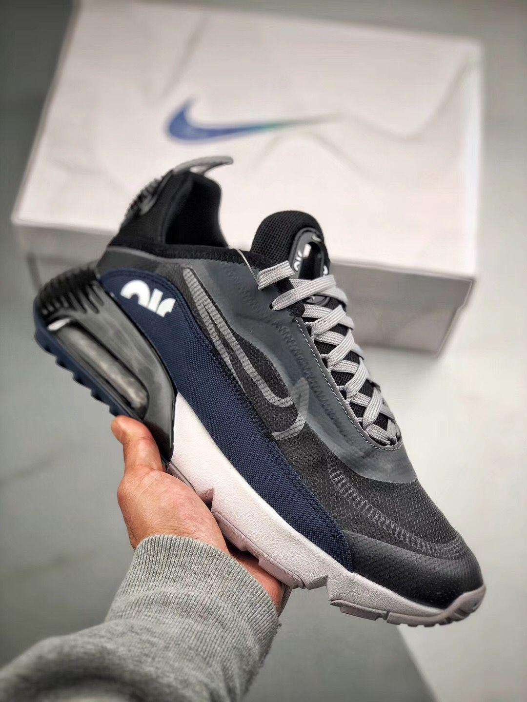 Nike Air Max 2090 | Nike air max, Nike, Nike air