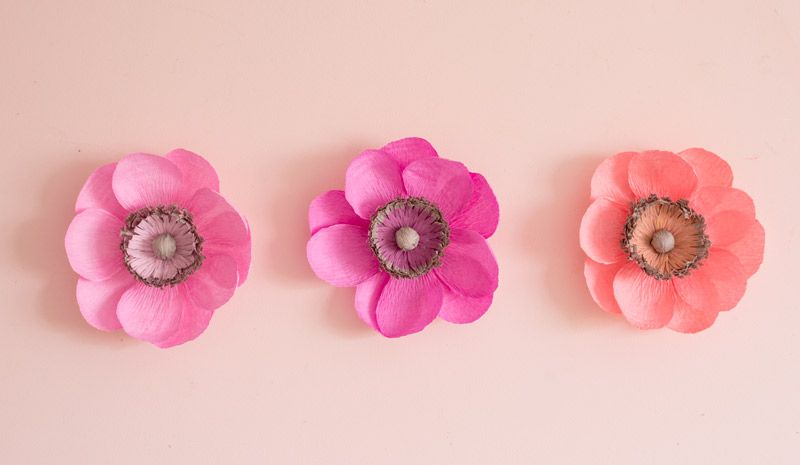 How-To-Make-Paper-Flowers_Wall-Flower_Anemone_19