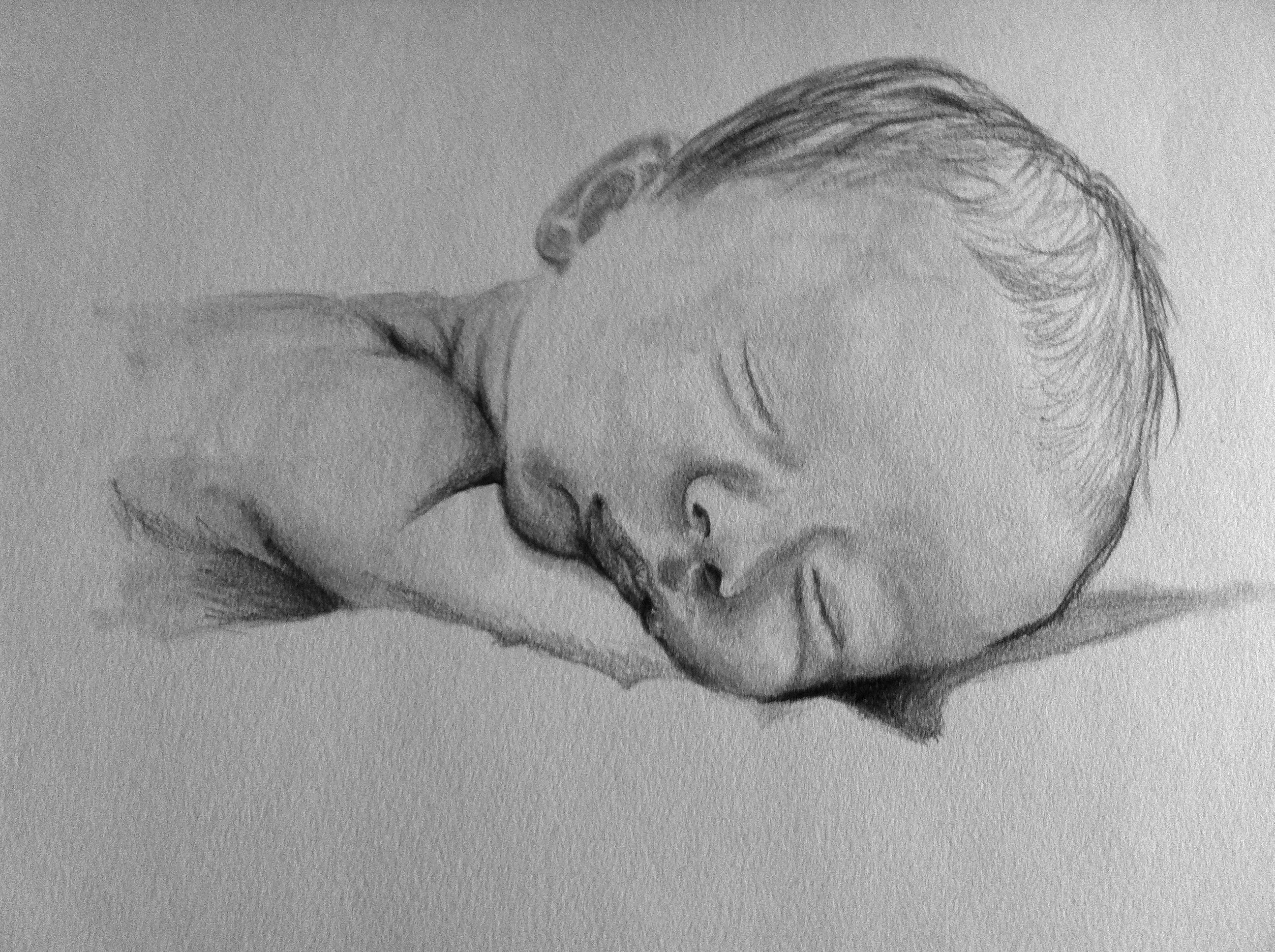 Images of new born baby in pencil drawing baby drawings free download clip art free clip art on photo images of new born baby in pencil drawing baby