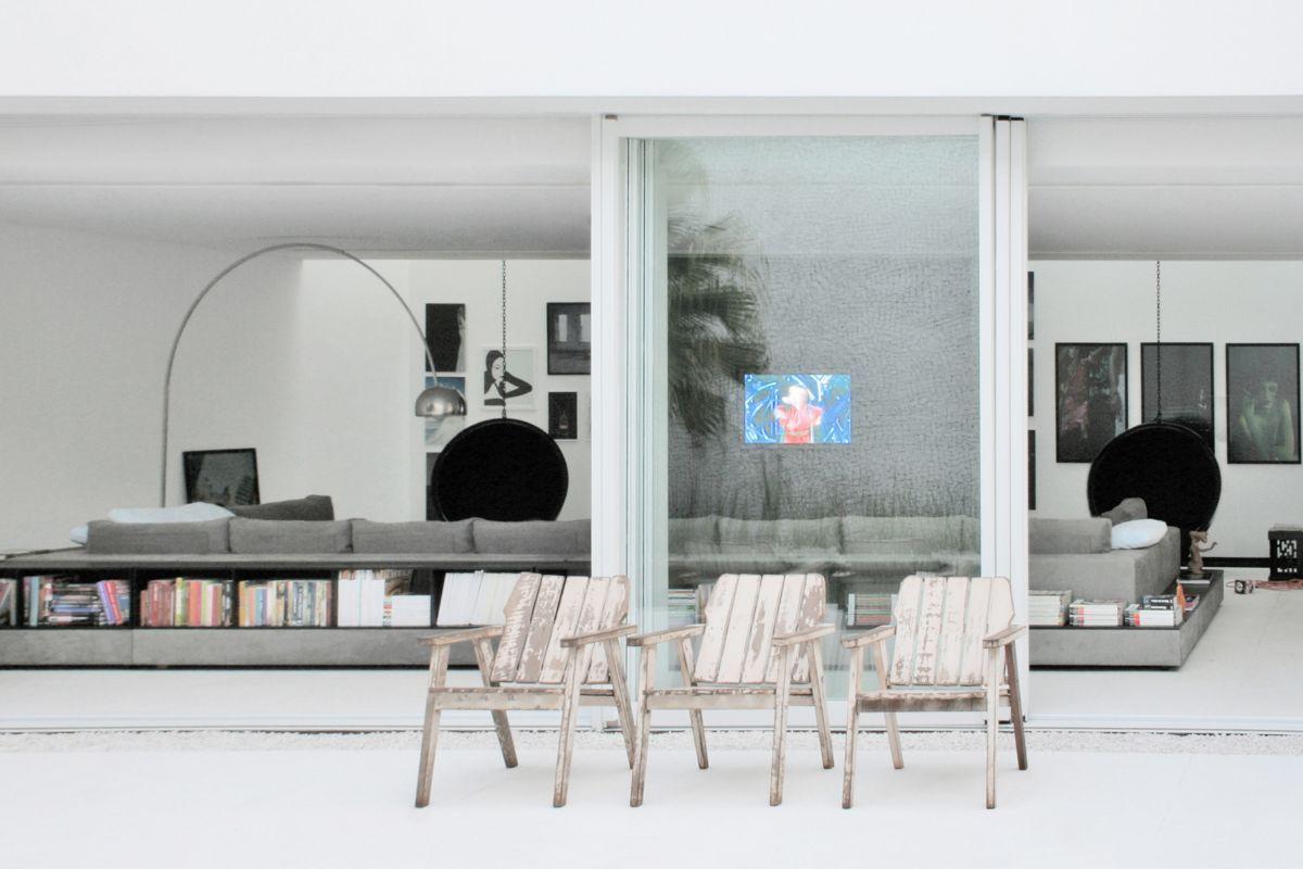 modern minimalist home interior decor Zeospotcom