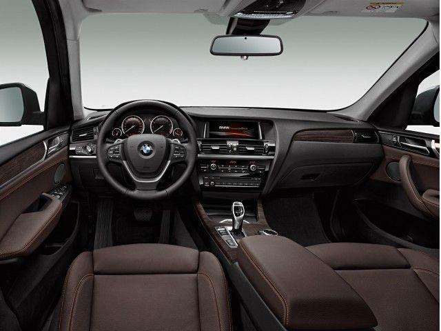 2015 Bmw X3 Bmw X3 Audi S5 Bmw Sports Car