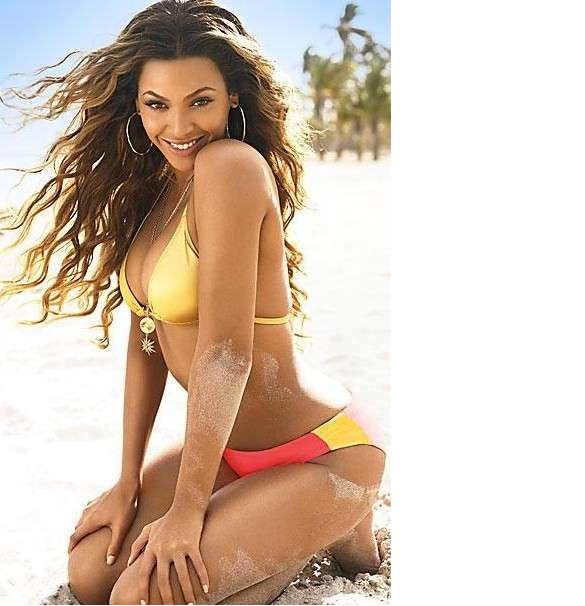wendy-raquel-pictures-of-beyonce-nude-pic
