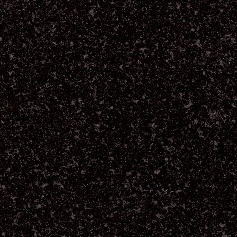 Absolute Black Granite Countertop Google Search Terrill Residence Kitchen Renovation
