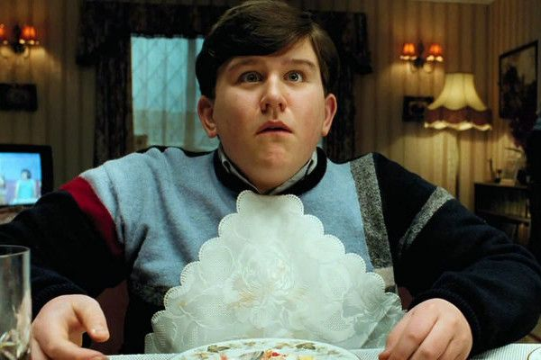 The Actor Who Plays Dudley Dursley Is Named Harry Harry Potter Facts Dudley Harry Potter Harry Potter Characters