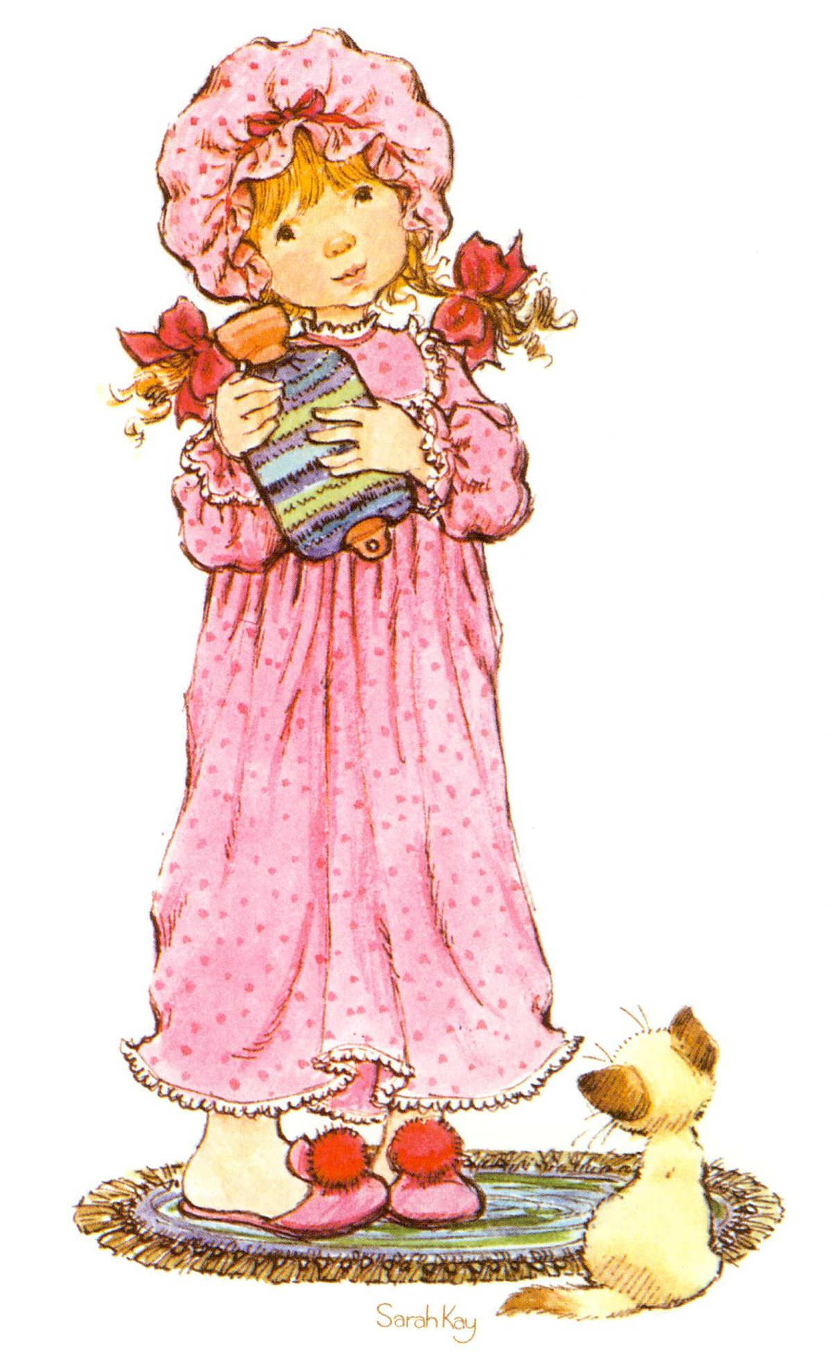 sarah kay coloring pages | free coloring pages ...