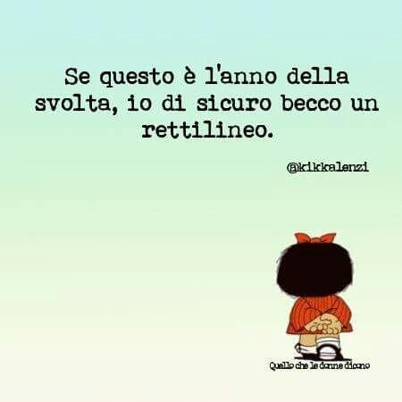 Pin di Valeria su Mafalda ti adoro!   Citazioni divertenti, Citazioni,  Citazioni umoristiche
